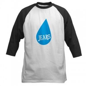 Jears t-shirt